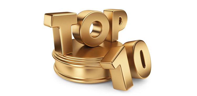 Продвижение сайта в топ лучших