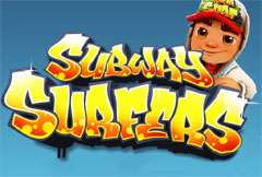 Subway Surfers: в погоне за мечтой