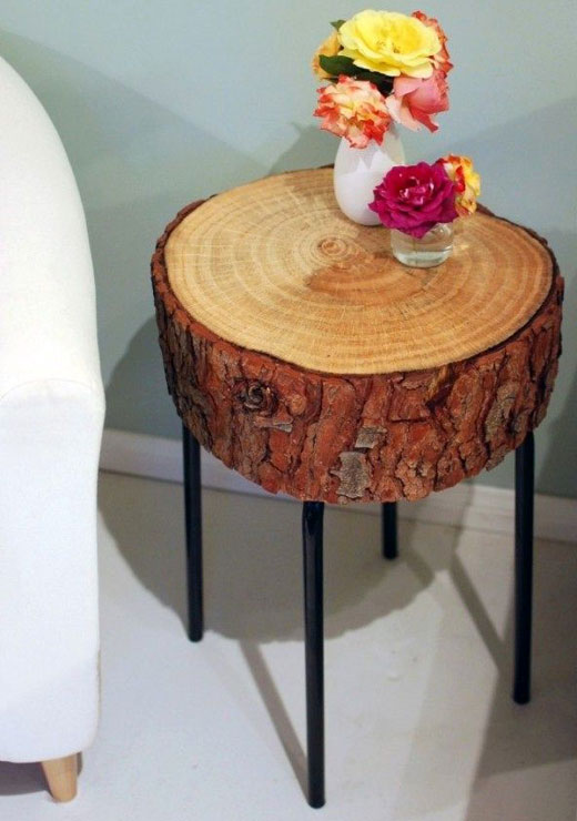 Оконная рама из дерева своими руками фото 824