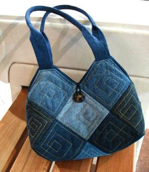 женские сумки осень новые модели