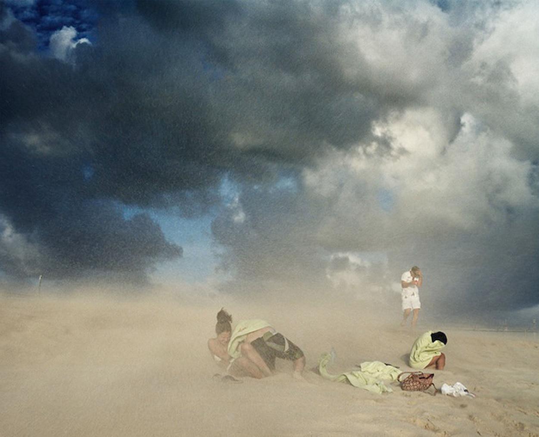 31 Самые необычные пляжи мира (фото)